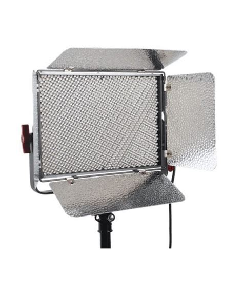 aputure light ls 1s aputure light ls 1s led light with v mount