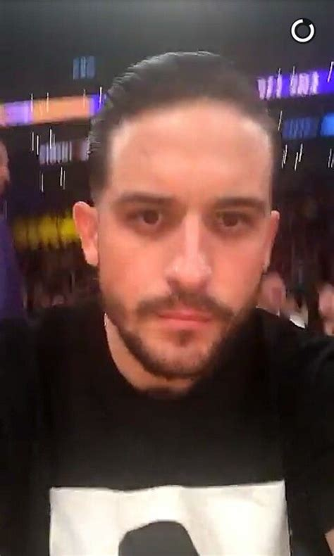G Eazys Snapchat | 1000 images about g eazy gerald gillum on pinterest g