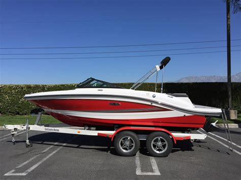 boat trader california page 1 of 163 boats for sale in california boattrader