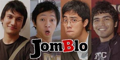 film indonesia jomblo 2017 christian sugiono digantikan aktor ini di film jomblo
