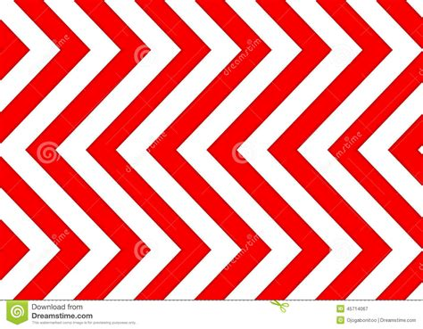 red white pattern vector red and white arrows seamless pattern stock vector image