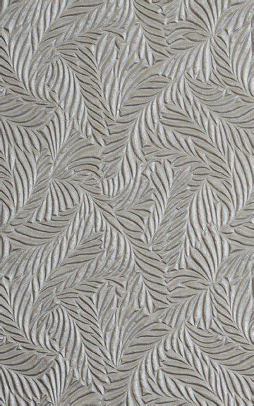 Handmade Decorative Paper - pin by vogue papers on embossed paper and textured papers