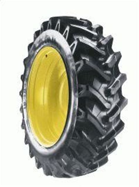 farmking tractor rear r 1 tires at simpletirecom 1537 99 ag 49h radial r 1w 20 8 42 tires buy ag 49h