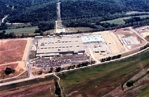 Toyota Buffalo Wv Toyotas American Production 1998
