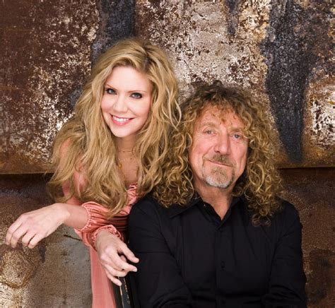 best of alison krauss 17 best images about alison krauss on american