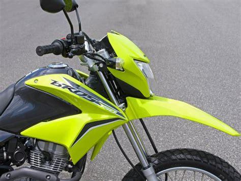 Bross Br motos tunadas motos honda 2013 fotos da nxr bros 2013