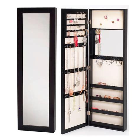 armoire à bijoux blokker les 25 meilleures id 233 es concernant armoire 192 bijoux sur