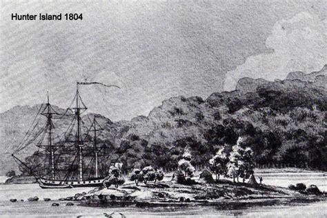sinking boat meaning ocean 1794 ship wikipedia