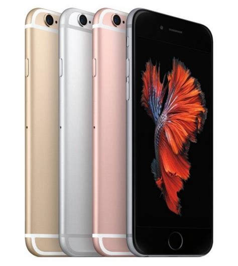 現貨 公司貨 32g apple iphone6s iphone 6s plus i6s 5 5吋 露天拍賣