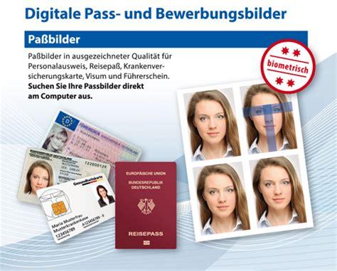 Bewerbungsunterlagen Mitnehmen Zum Vorstellungsgesprach Pass Bewerbung F 252 Ngerfoto Lindlar