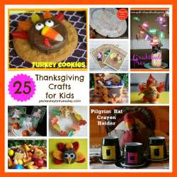 kids thanksgiving video 25 thanksgiving crafts for kids yesterday on tuesday