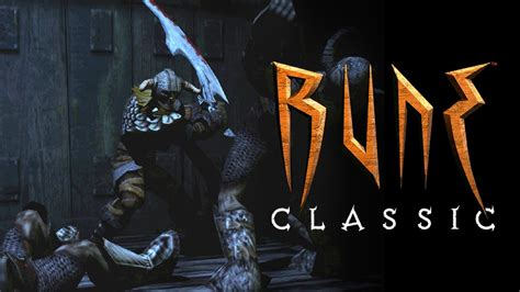 old games full version free download rune classic game free download full version for pc top