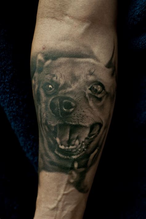 dog tattoos for men 30 beautiful tattoos ideas for and magment