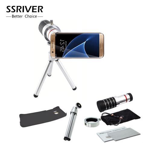 samsung galaxy  edge  zoom lens gopro lens