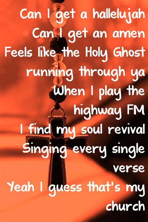 maren morris my church lyrics 19 best kacey musgraves maren morris images on