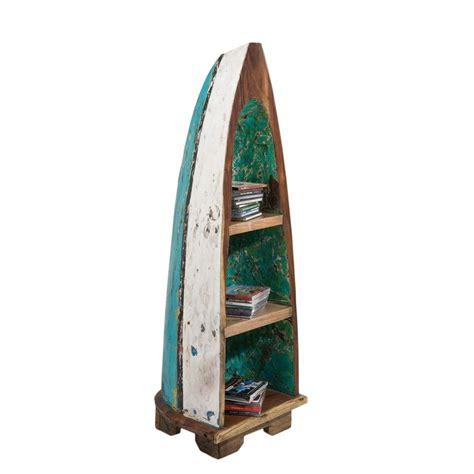 small boat shelf 20 best p 243 łki na książki bookshelves images on pinterest
