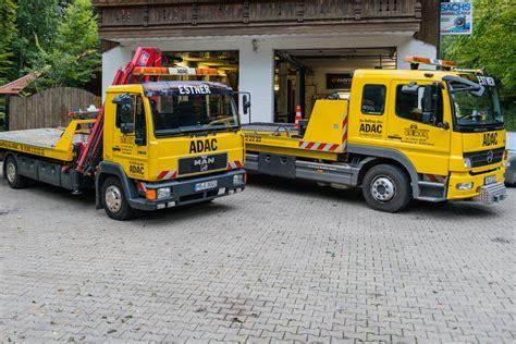 Auto Polieren Lassen Kosten by Autoschrauber Gesucht G 252 Nstig Auto Polieren Lassen