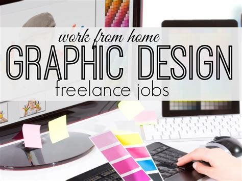 graphic design layout jobs graphic design freelance jobs to earn an income