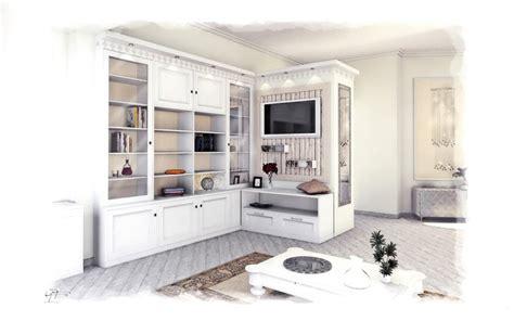 domus tende roma benedetti domus arredamento e design in stile classico