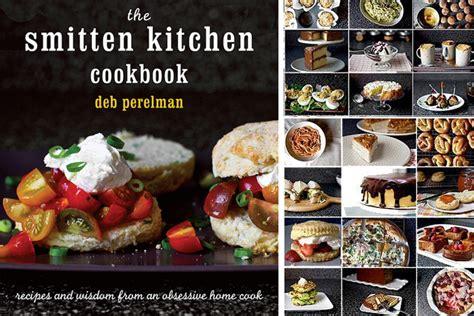 The Smitten Kitchen by The Smitten Kitchen Cookbook Mazilique