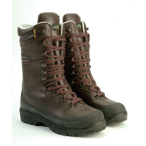 walking boots mouflon plus walking boots mouflon plus walking boots by