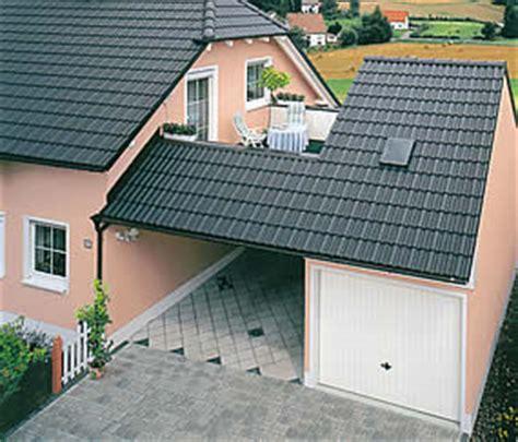 Dachterrasse Auf Garage Bauen by Vielfalt Der Zapf Garagen Welt Die Bildergalerie