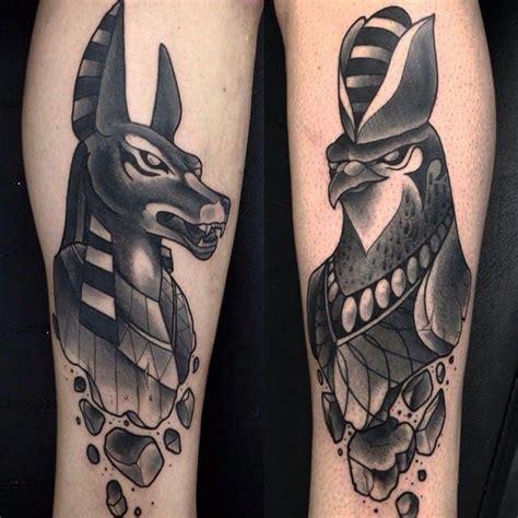 tattoo maker in egypt best 25 horus tattoo ideas on pinterest