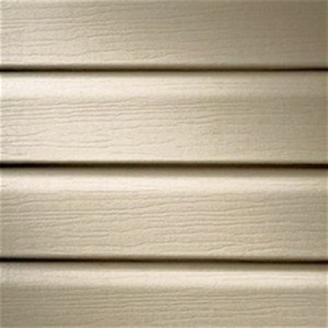 what are the different types of siding for a house pros and cons of different types of siding advanced window products