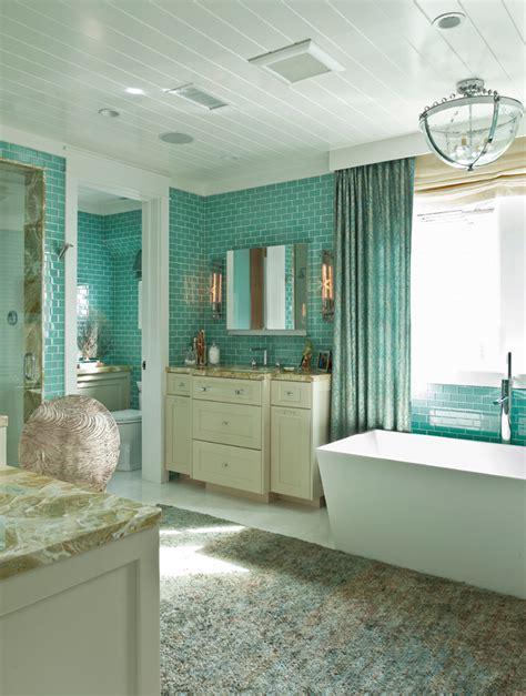 turquoise bathroom turquoise bathroom turquoise blue bathroom vanity design ideas salle de bain turquoise