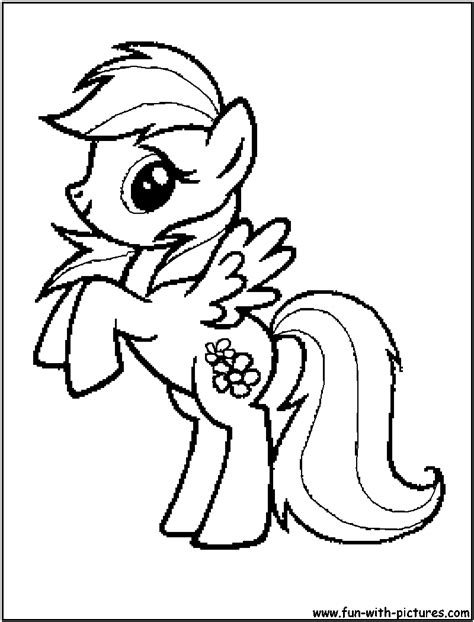 my little pony coloring page mlp scootaloo coloring mylittlepony coloring pages free printable colouring