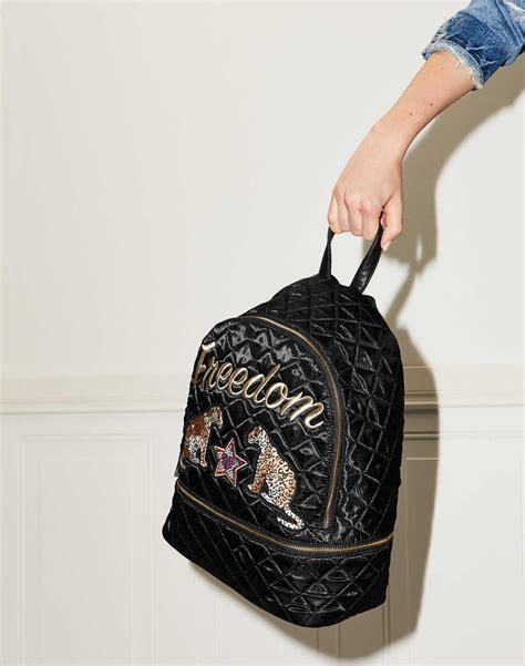 Adraesien Backpacks Aldo by Handbags For Aldo Us