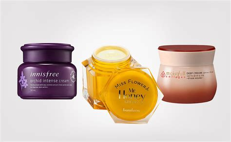 best european skin care products best affordable skin care products