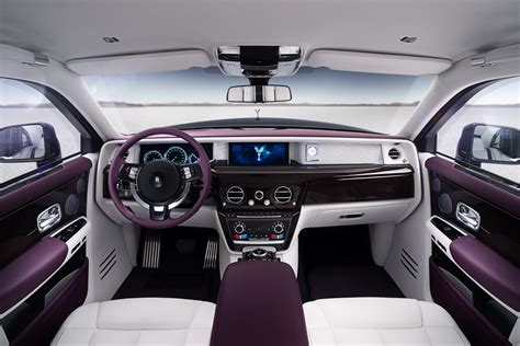 roll royce fantom new rolls royce phantom extended wheelbase photo gallery