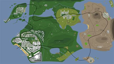 gta 6 world map gta v maps page 36 gta v gtaforums