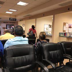 Akumin Imaging Fort Lauderdale akumin imaging 14 photos 24 reviews diagnostic
