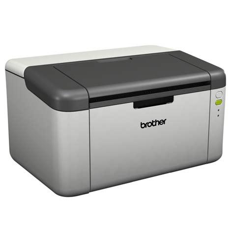 Printer Hl monochrome laser printers hl 1210w