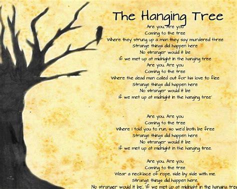 libro the hanging tree the mejores 56 im 225 genes de asia en k pop de