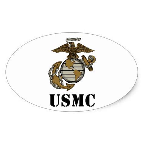 Sticker Stiker Musholla Uk 19 5 Cm X 4 5 Cm T1910 3 usmc stencil oval sticker zazzle