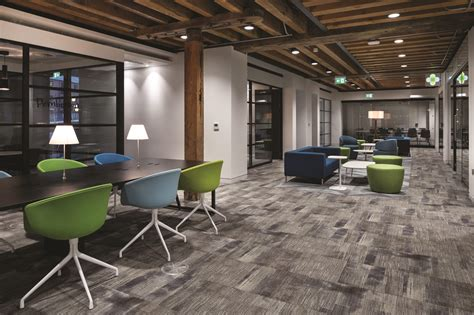 interior design with natural materials interior design why should interior designers and architects choose
