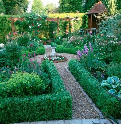 93 best images about garden ideas on gardens wall fountains and raised beds