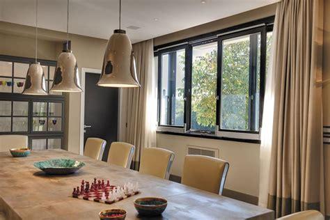 tende per porte finestre scorrevoli finestre scorrevoli in legno finestre lucernari