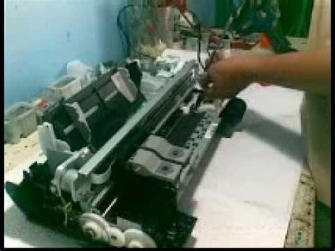 Spare Part Printer Canon Ip2770 canon pixma ip2770