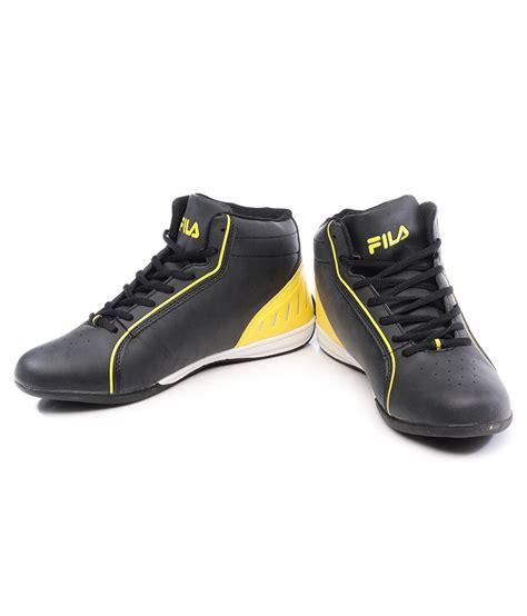 fila basketball shoes india fila toe shoes india style guru fashion glitz