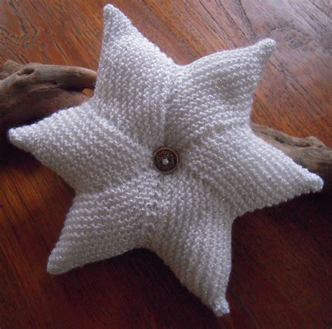 star pattern in knitting star knitting patterns in the loop knitting
