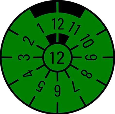 Kennzeichen Aufkleber Pdf by R 252 Ckdatierung T 252 V Gt Simple Tagging Gt Kennzeichen