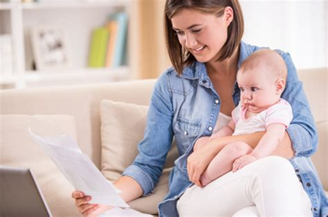 supplement income from home 5 ways mums can supplement their income from home