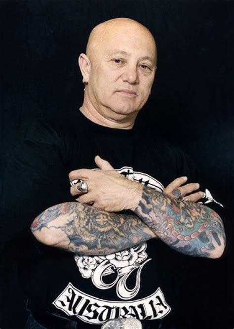 angry anderson rose tattoo angry fanpage