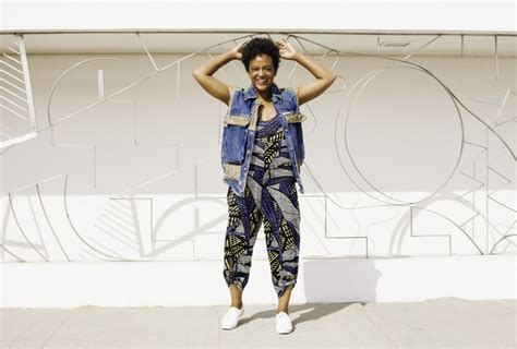 Jump Into The Jumper Trend This Summer by Jump Into These Four Summer Jumpsuits Politics Fashion