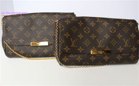 Would You Buy A Vuitton From This by Replica Louis Vuitton Authentic Replica Bags Handbags