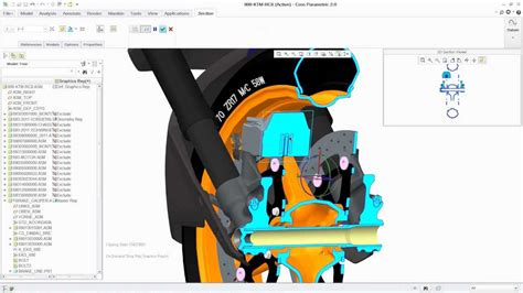 creao parametric 4 0 for designers books ptc creo parametric in ptc
